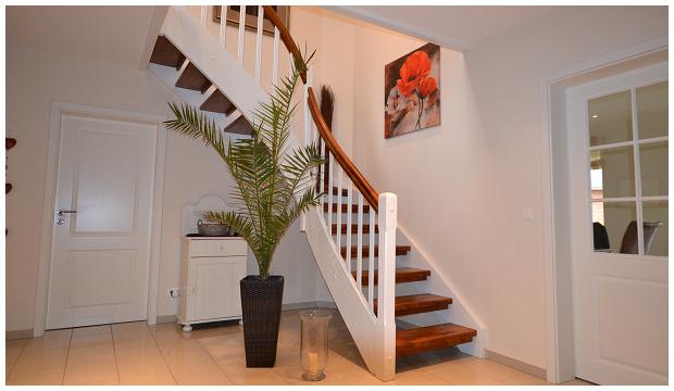 heyden treppenbau ihr fachmann f r treppenbau in l beck hamburg und ganz schleswig holstein. Black Bedroom Furniture Sets. Home Design Ideas